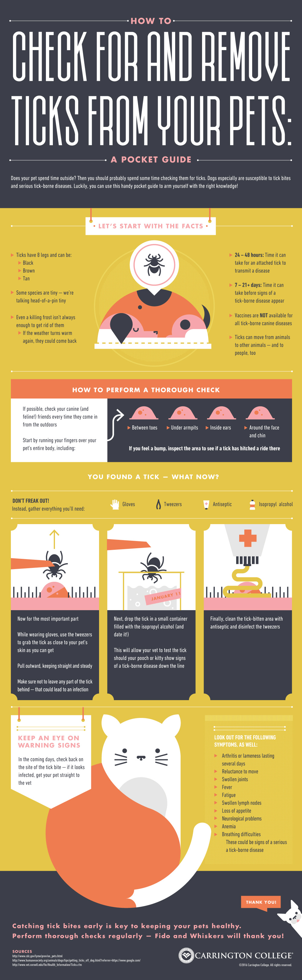 check-for-and-remove-ticks-from-your-pets-infographic